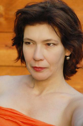 Biancamaria D'Amato Nude Photos 35